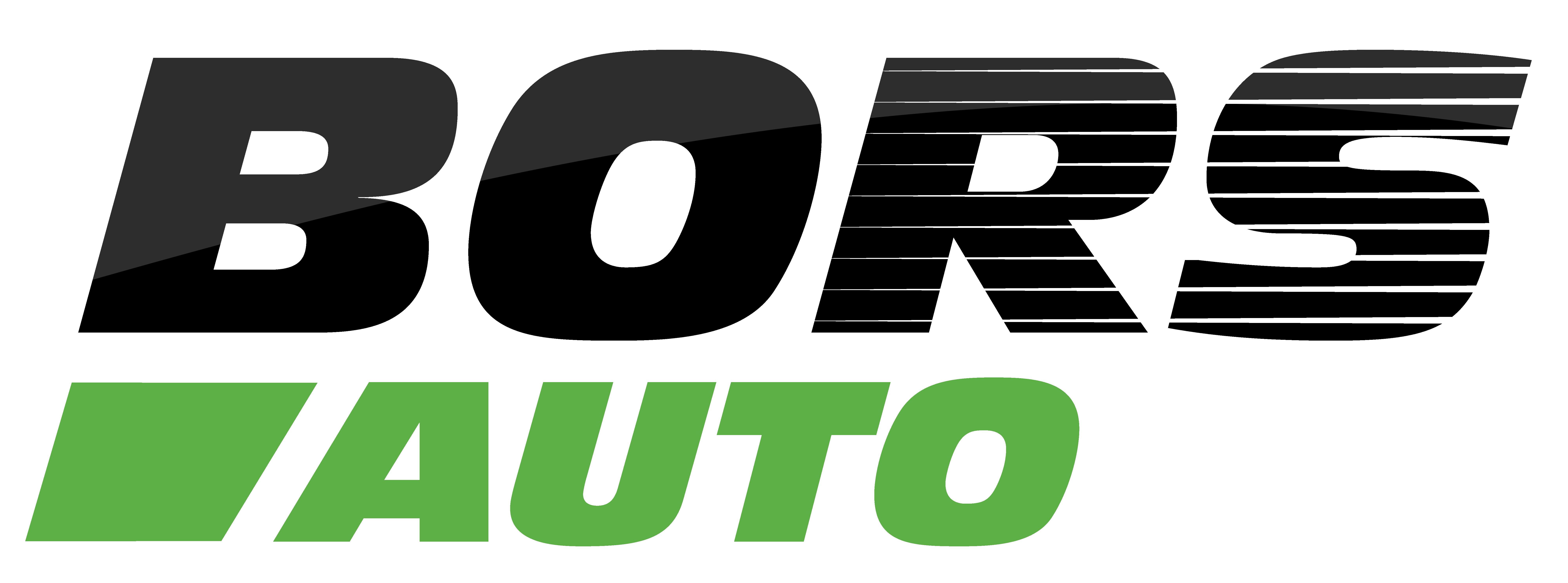 AutoBors