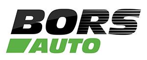 Logo AutoBors