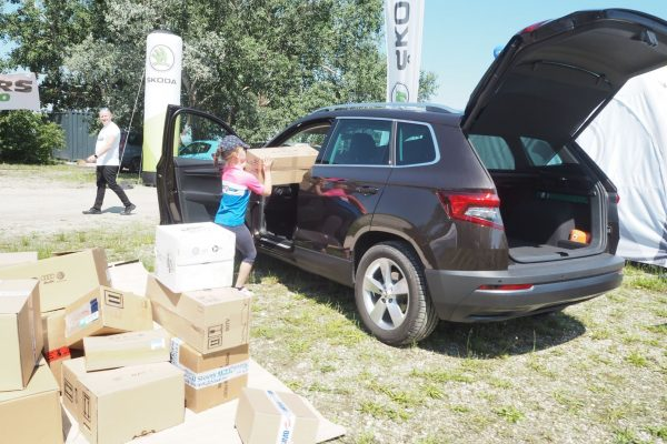 Autobors Triatlon Velke ulany (1)