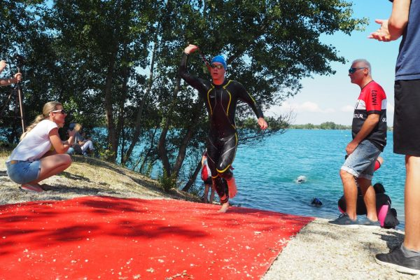 Triatlon Velke ulany 2019 Autobors (1)