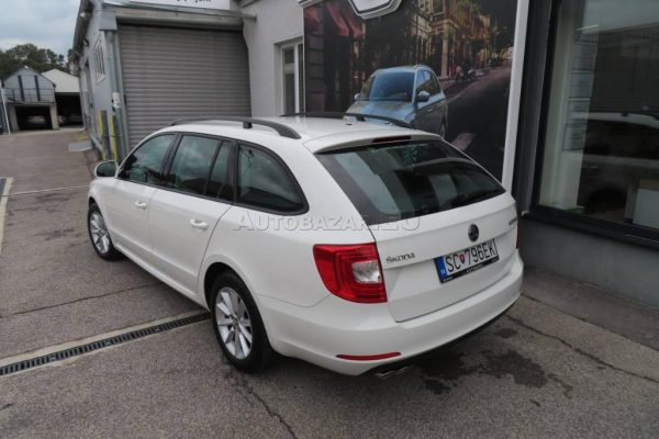 skoda-superb-combi-20-tdi-cr-103kw (10)