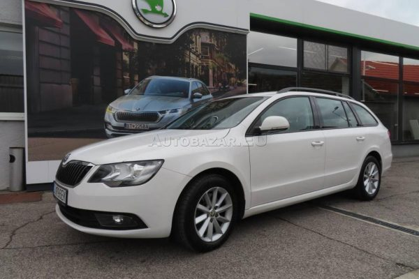 skoda-superb-combi-20-tdi-cr-103kw (4)