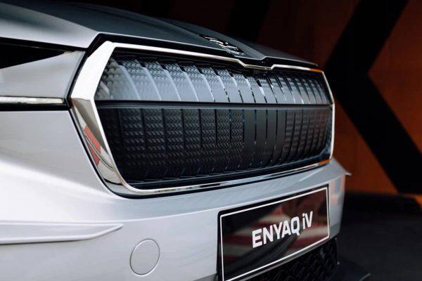 autobors-skoda-enyaq-23