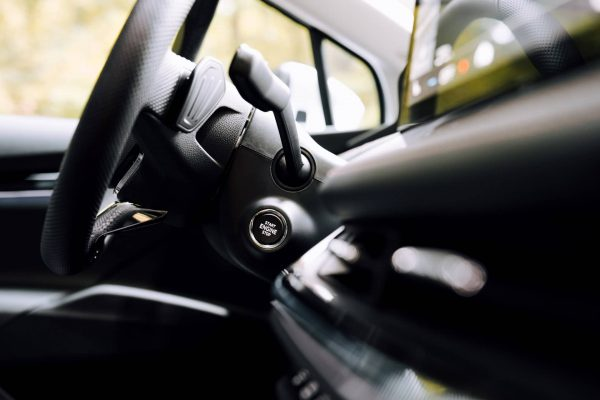 autobors-skoda-enyaq-3